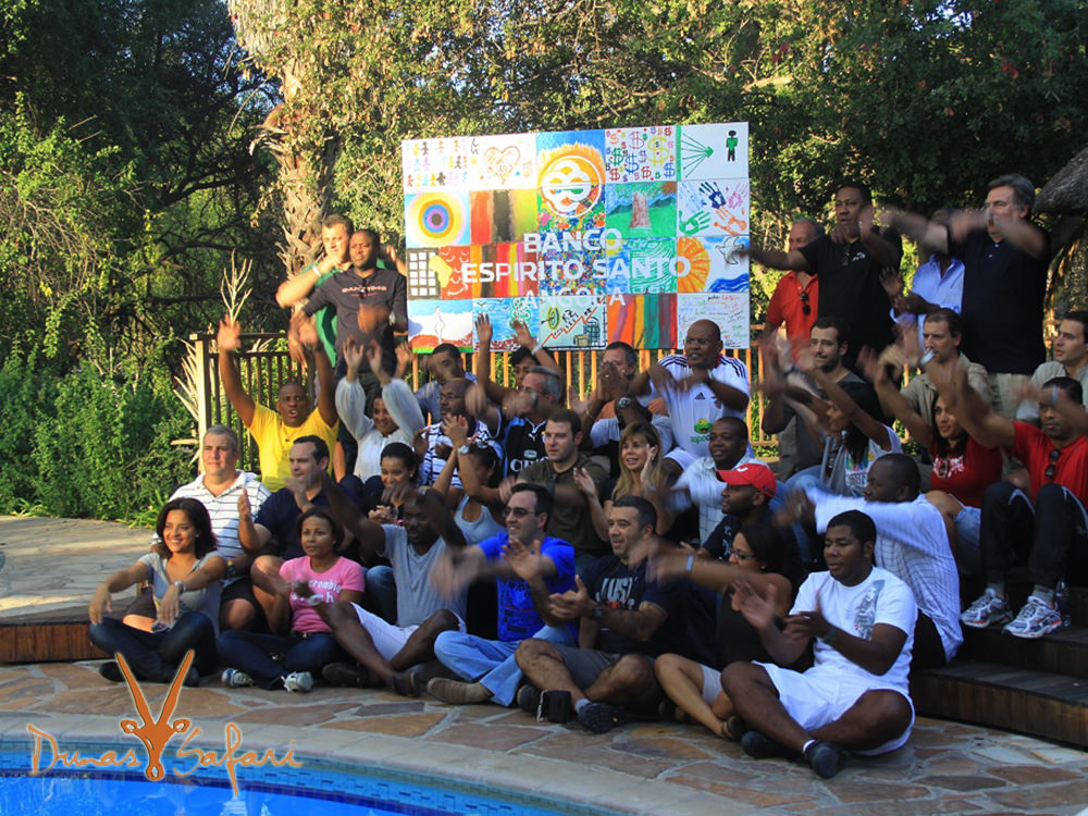 Cape Town Tour P Ninsule Du Cap